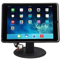 KENSINGTON COUNTER STAND FOR TABLETS
