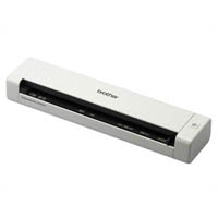 BROTHER DS-720D PORTABLE DOCUMENT SCANNER