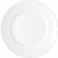 CONNOISSEUR A LA CARTE DINNER PLATE 255MM BOX 6